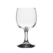 4.5Oz Martini Cocktail Glass