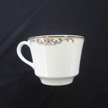 Lenox: 8 oz. Cup