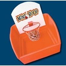 Mini hoop