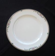 """Lenox: 6"""" Bread & Butter/ Dessert Plate"""