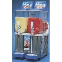 Slush machine-2 bowl--Available At The Bay Shore Location