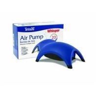 Whisper 20 Air Pump