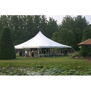Elite 30x40 Party Canopy