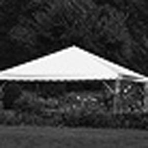 Eureka 16x16 Frame Tent