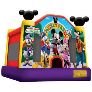 Mickey Park Jump (large)