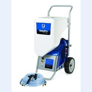 Graco RentalPro RTX 1250 Texture Sprayer