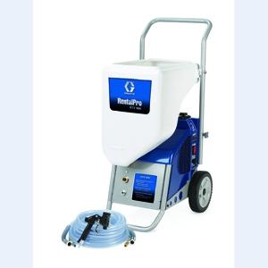 Graco RentalPro RTX 900 Texture Sprayer