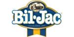 Bil-Jac