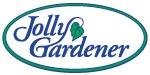 Jolly Gardener