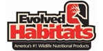 $10.00 Evolved Habitats Dirt Bag Deer Attractant
