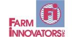 Farm Innovators