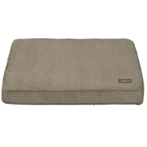 Olive Memory Foam Pillow