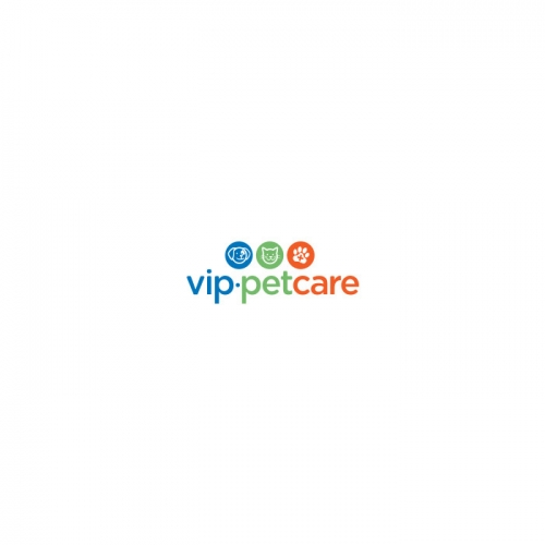 Vip pet care coupon code