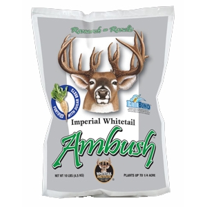 Imperial Whitetail Ambush Deer Treats