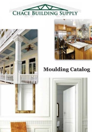 Click here to view our Mouldings