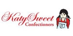 KatySweet Confectioners