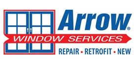 Window & Door Services