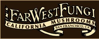 Far West Fungi Take Home Mushroom Kits