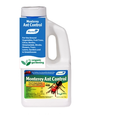 Monterey Ant Control, 1 lb.