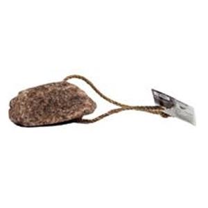 Redmond Rock Salt On a Rope for Horses