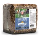 Flock Block Premium Poultry Supplement Image