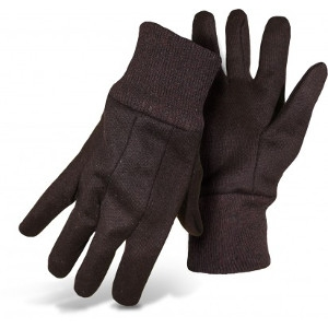 Boss Jersey Gloves are 2 for $1.50