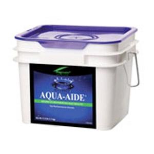 Progressive® Nutrition Aqua-Aide Equine Supplement