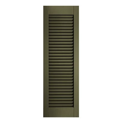Tapco Atlantic Premium Shutters