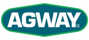 Middlebury Agway Farm & Garden  Logo
