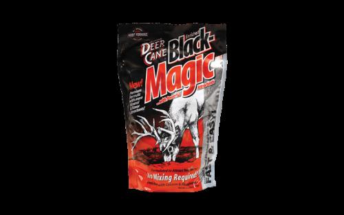 Deer Cane Black Magic - Deer Attractant