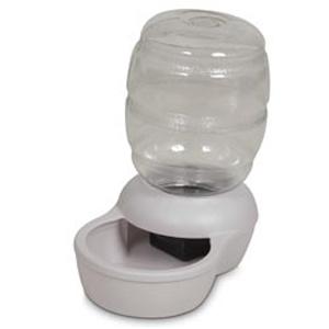 PetMate® Replenish Waterer