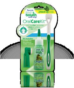Oral Care Kit