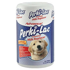 Advance® Perki-Lac™ Puppy Milk Replacer