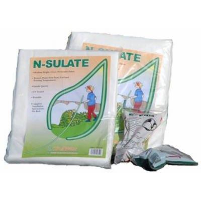 DeWitt® N-Sulate Frost Cloth