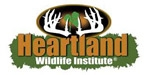 Heartland Wildlife Institute