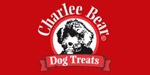 Charlie Bear Dog Treats