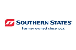 Southern States Coupons & Discounted Items Page