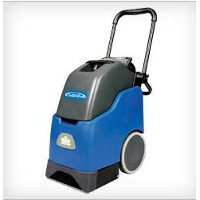 Mini Pro Small Area Commercial Carpet Extractor
