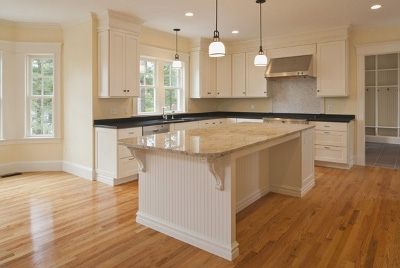 Cabinetry Sale!