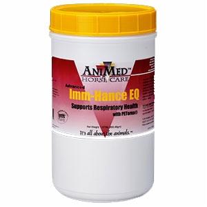 Imm-Hance EQ Bovine Colostrum for Horses