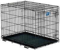 Midwest Life Stages Dog Crates