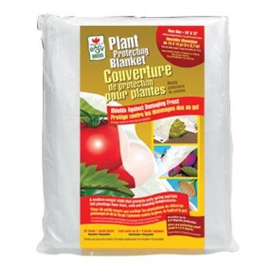 Plant Protecting Blanket, 10' x 12'