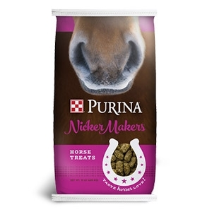 Purina Horse Treats Special