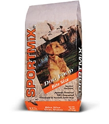 SPORTMiX® Bite Size 16.5 lb.