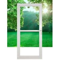 Premier Storm Door