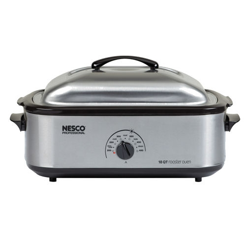 Nesco® 18qt. Roasting Oven