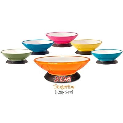 ModaPet Dishwasher Safe Bowls