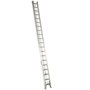 24' Aluminum Ladder