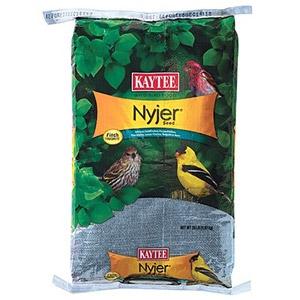 Kaytee® Nyjer Thistle Seed