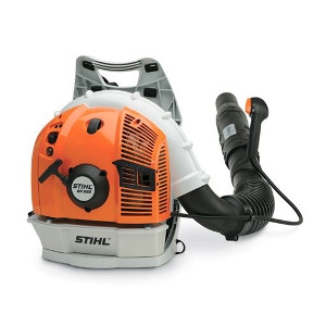 STIHL Professional Backpack Blower